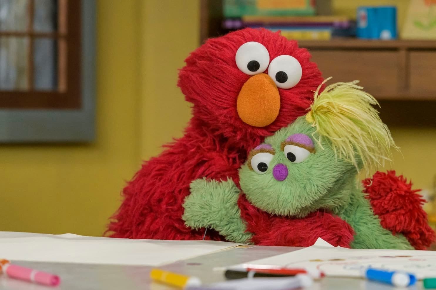 (Zach Hyman/Sesame Workshop)