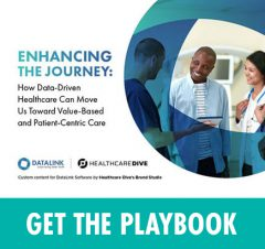 Get-the-playbook