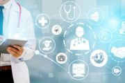 Evoke360 Automates Data Extraction from Electronic Health Records to Continuity of Care Document files, Closes Care Gaps and Improves Payer and Provider Connectivity