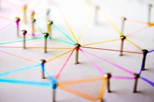 interoperability and connectivity