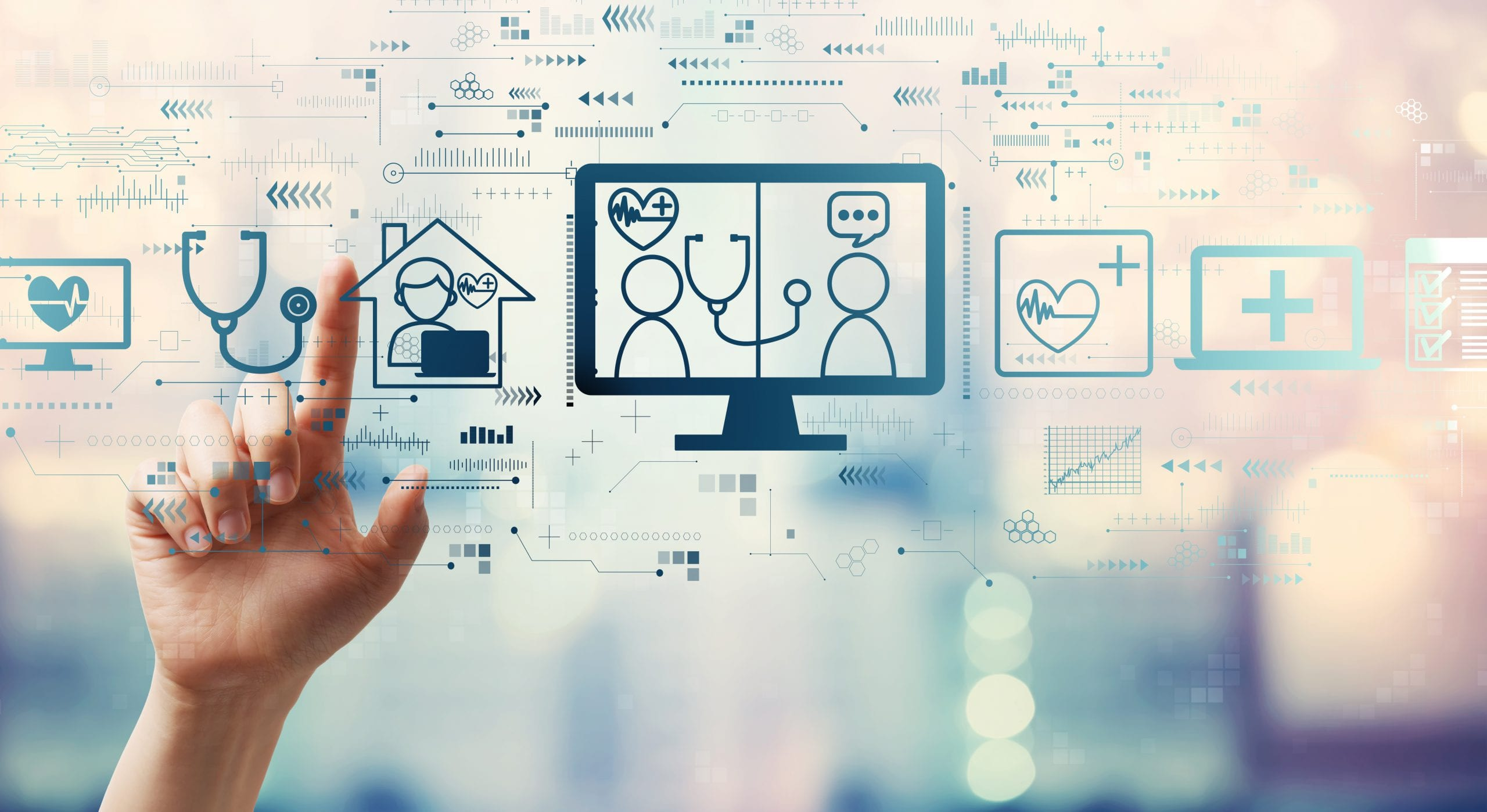 Effective Clinical Data Connectivity Solutions