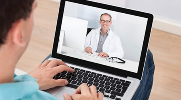 Telehealth flexibilities