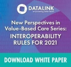 Interoperability Rules for 2021 White Paper